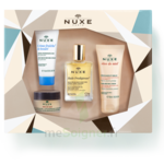 Acheter Nuxe Coffret les indispensables 2018 à MONTPELLIER