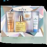 Acheter Nuxe Coffret beauté révélée 2018 à MONTPELLIER