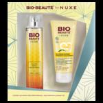 Acheter Bio Beauté By Nuxe Coffret Escapade Méditerranéenne 2018 à MONTPELLIER
