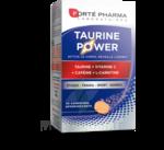 Energie Taurine Power Comprimé effervescent B/30 à MONTPELLIER