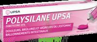 POLYSILANE UPSA Gel oral en tube T/170g à MONTPELLIER