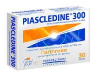 Piascledine 300 mg Gél Plq/30 à MONTPELLIER