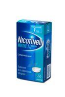 NICOTINELL MENTHE 1 mg, comprimé à sucer Plq/36 à MONTPELLIER