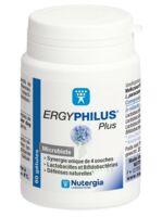 Ergyphilus Plus Gélules B/30 à MONTPELLIER