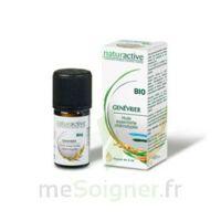 NATURACTIVE HUILE ESSENTIELLE BIO, fl 5 ml à MONTPELLIER