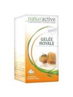 NATURACTIVE GELULE GELEE ROYALE, bt 30 à MONTPELLIER