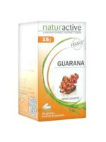 Naturactive Guarana B/30 à MONTPELLIER
