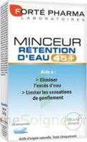 MINCEUR RETENTION D'EAU 45+, bt 28 à MONTPELLIER