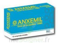 ANXEMIL 200 mg, comprimé enrobé à MONTPELLIER