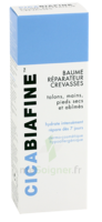 CICABIAFINE BAUME REPARATEUR CREVASSES 50ML à MONTPELLIER