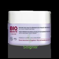 Bio Beauté Haute Nutrition baume SOS haute réparation à MONTPELLIER
