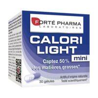CALORILIGHT FORTE PHARMA GELULES 30 gélules à MONTPELLIER