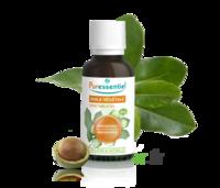 PURESSENTIEL Huile végétale bio Macadamia à MONTPELLIER