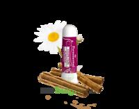 PURESSENTIEL MINCEUR Inhalation nasal coupe faim 5 huiles essentielles à MONTPELLIER