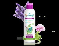 Puressentiel Anti-Poux Shampooing quotidien pouxdoux bio 200ml à MONTPELLIER