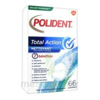 Polident Total Action Nettoyant à MONTPELLIER