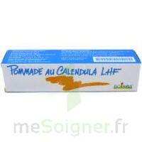CALENDULA LHF POM T/20G à MONTPELLIER