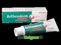ARTHRODONT 1 % Pâte gingivale T/80g à MONTPELLIER