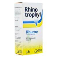 RHINOTROPHYL Solution pour pulvérisation nasale 1Fl/12ml à MONTPELLIER