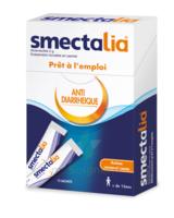 SMECTALIA 3 g Suspension buvable en sachet 12Sach/10g à MONTPELLIER