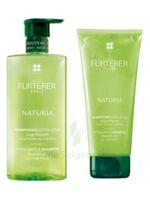 Naturia Shampoing 500ml+ 200ml offert à MONTPELLIER