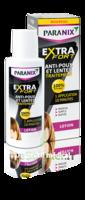 Paranix Extra Fort Lotion antipoux 100ml à MONTPELLIER