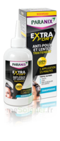 Paranix Extra Fort Shampooing antipoux 200ml à MONTPELLIER