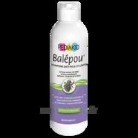 Pédiakid Balepou Shampooing antipoux 200ml à MONTPELLIER