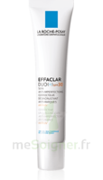 Effaclar Duo+ SPF30 Crème soin anti-imperfections 40ml à MONTPELLIER
