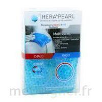 Therapearl Compresse multi-zones B/1 à MONTPELLIER