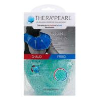Therapearl Compresse anatomique épaules/cervical B/1 à MONTPELLIER