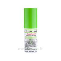 Fluocaril Solution buccal rafraîchissante Spray à MONTPELLIER