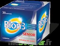 Bion 3 Défense Sénior Comprimés B/30 à MONTPELLIER