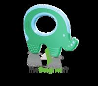 Avent Anneau dent éléphant à MONTPELLIER