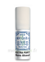 Ricqles Spray buccal sans alcool menthe 15ml à MONTPELLIER