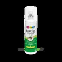 Pédiakid Bouclier Insect Solution répulsive 100ml à MONTPELLIER