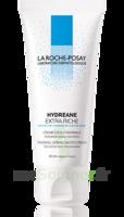 Hydreane Extra Riche Crème 40ml à MONTPELLIER