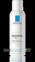 La Roche Posay Déodorant peaux sensibles 48H Aérosol/150ml à MONTPELLIER
