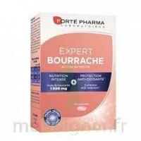 Forte Pharma - Expert Bourrache B/45 à MONTPELLIER