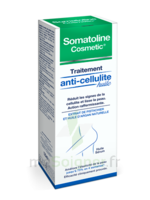 Somatoline Cosmetic Huile sérum anti-cellulite 150ml à MONTPELLIER