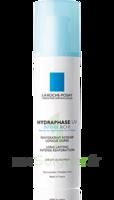 Hydraphase Intense UV Riche Crème 50ml à MONTPELLIER