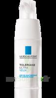 Toleriane Ultra Contour Yeux Crème 20ml à MONTPELLIER