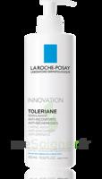 Toleriane Fluide soin lavant 400ml à MONTPELLIER