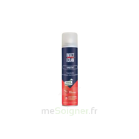 Insect Ecran Habitat Solution 300ml à MONTPELLIER