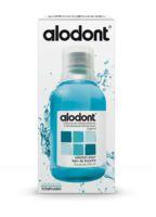 ALODONT S bain bouche Fl ver/500ml à MONTPELLIER