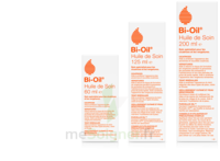 Bi-Oil Huile Fl/200ml à MONTPELLIER