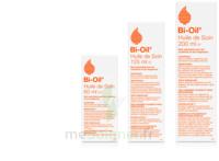 Bi-Oil Huile Fl/60ml à MONTPELLIER
